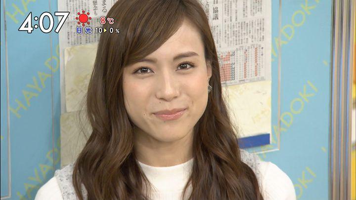 sasagawa20161116_07.jpg