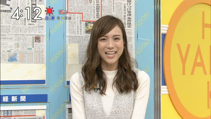sasagawa20161116_09.jpg