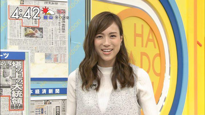 sasagawa20161116_14.jpg