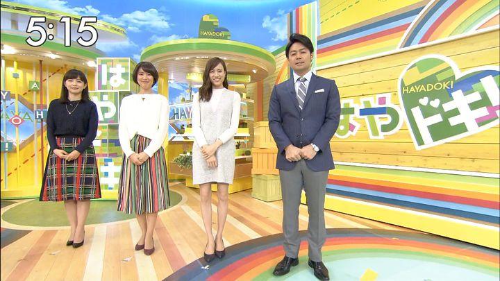sasagawa20161116_23.jpg