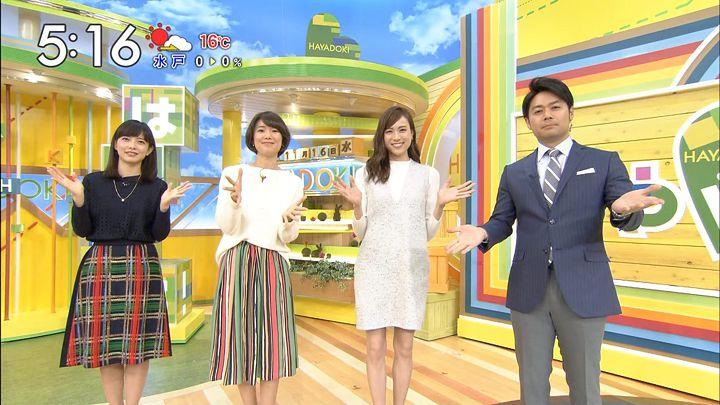 sasagawa20161116_25.jpg