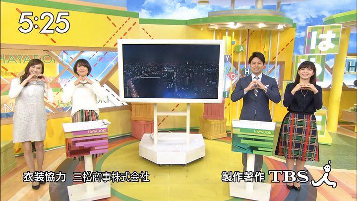 sasagawa20161116_26.jpg