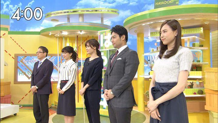 sasagawa20161117_01.jpg