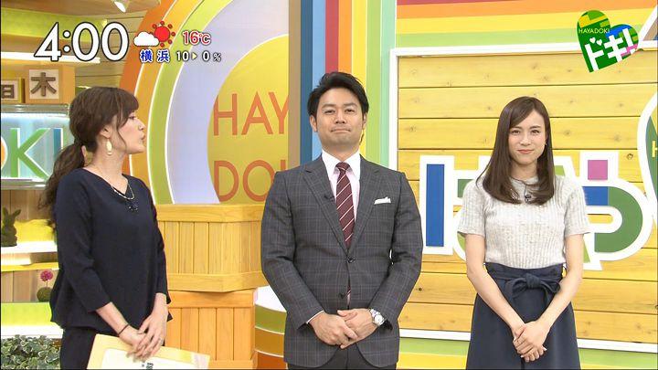 sasagawa20161117_02.jpg