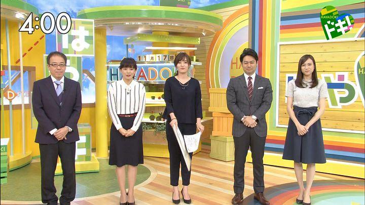sasagawa20161117_03.jpg