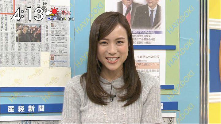 sasagawa20161117_07.jpg