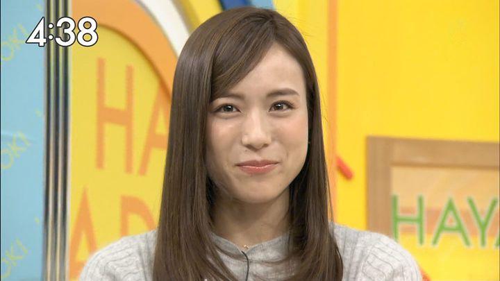 sasagawa20161117_10.jpg