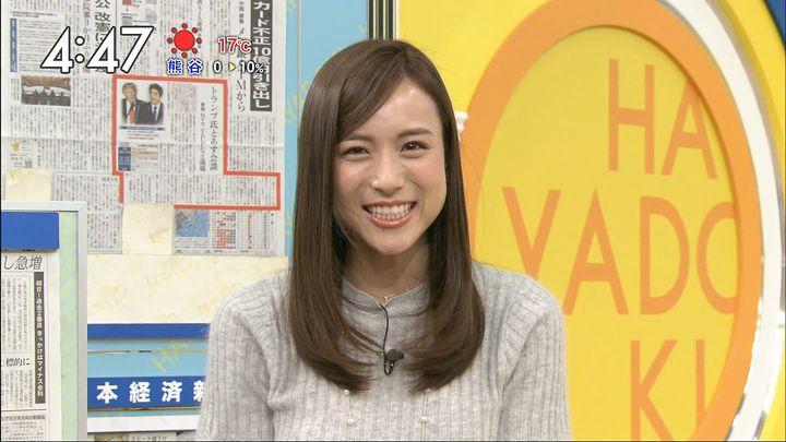 sasagawa20161117_11.jpg