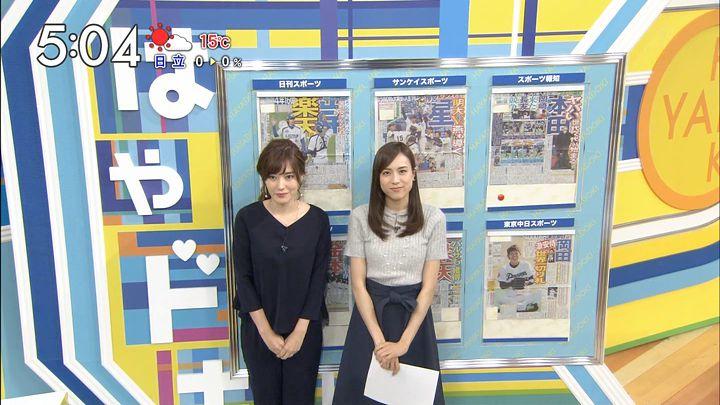 sasagawa20161117_14.jpg