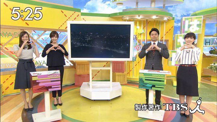 sasagawa20161117_24.jpg