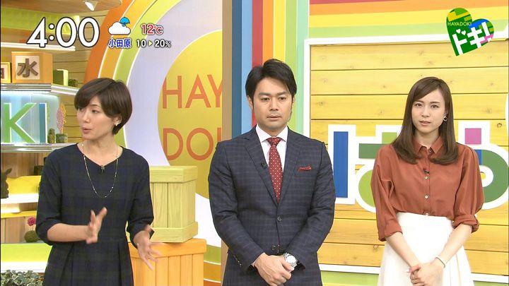 sasagawa20161123_01.jpg