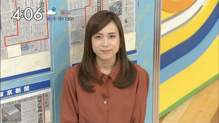 sasagawa20161123_03.jpg
