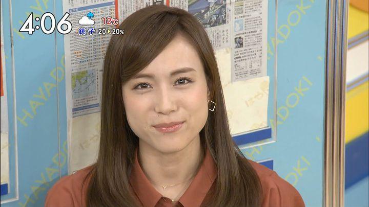 sasagawa20161123_04.jpg