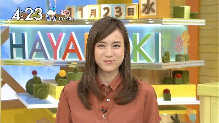 sasagawa20161123_06.jpg