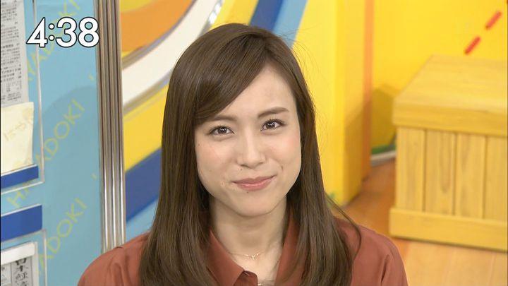 sasagawa20161123_07.jpg