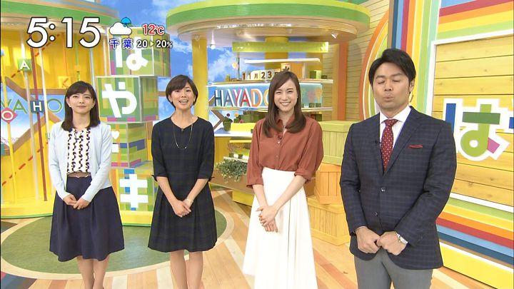 sasagawa20161123_17.jpg