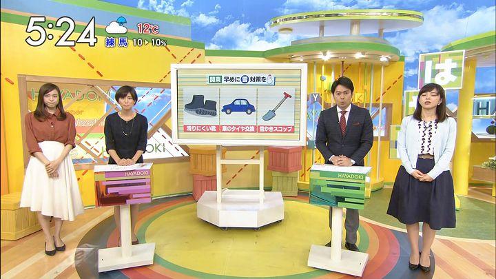 sasagawa20161123_20.jpg