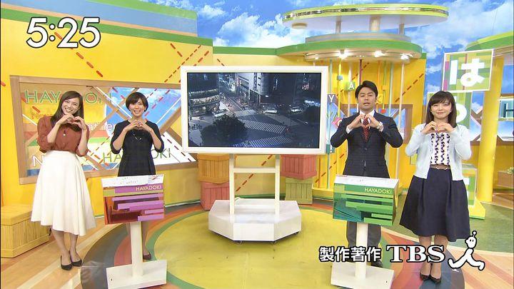 sasagawa20161123_21.jpg