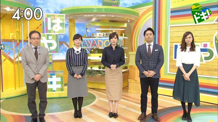 sasagawa20161124_02.jpg