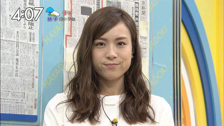 sasagawa20161124_03.jpg