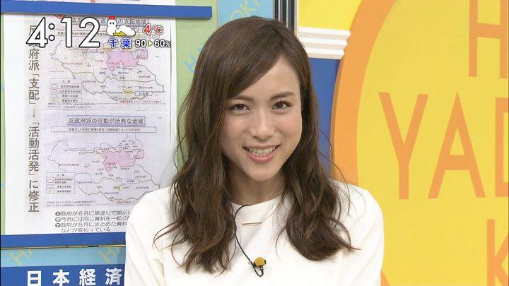 sasagawa20161124_06.jpg