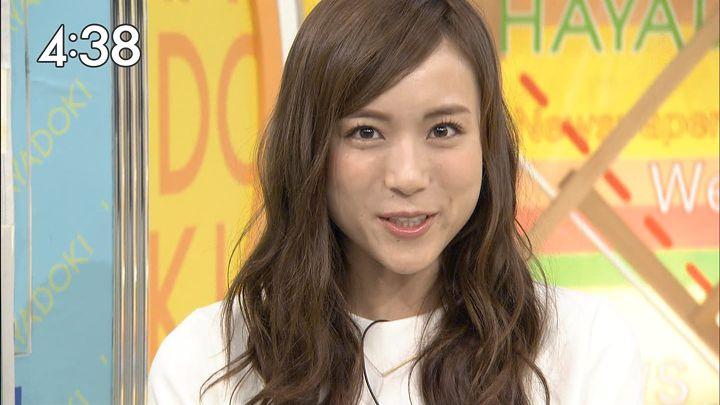 sasagawa20161124_07.jpg