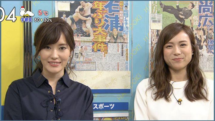 sasagawa20161124_09.jpg