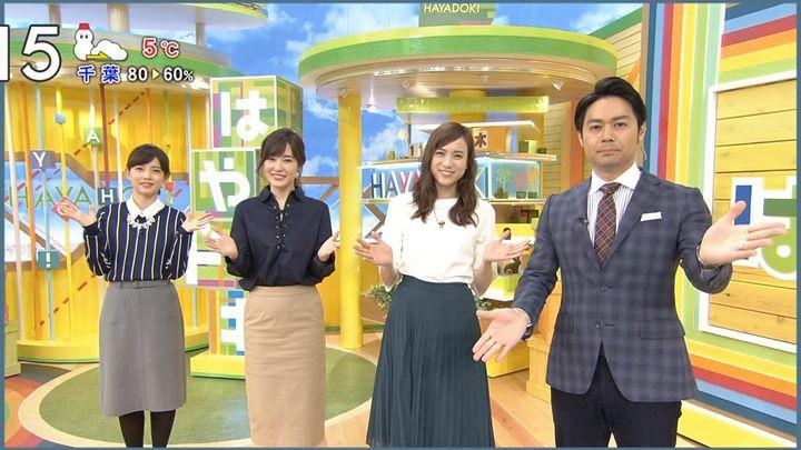 sasagawa20161124_10.jpg