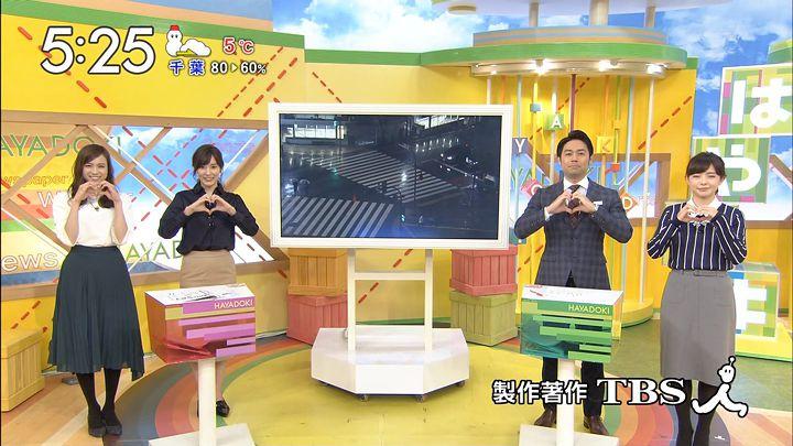 sasagawa20161124_11.jpg