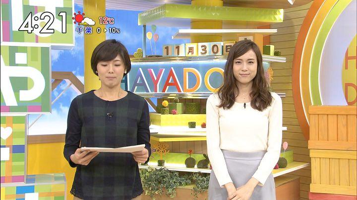 sasagawa20161130_05.jpg