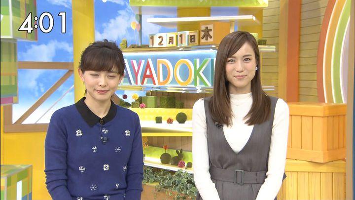 sasagawa20161201_02.jpg