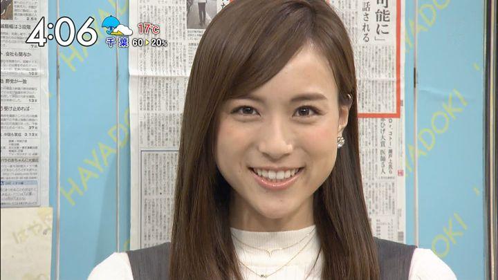 sasagawa20161201_03.jpg