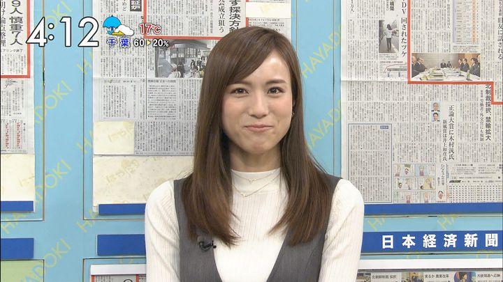 sasagawa20161201_05.jpg