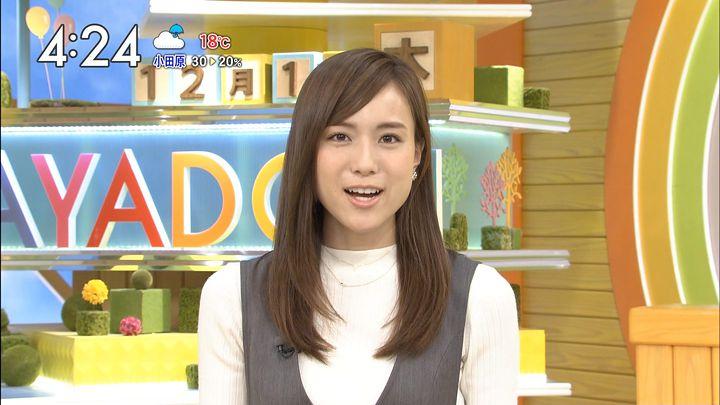 sasagawa20161201_07.jpg