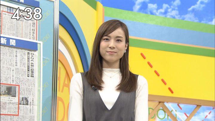 sasagawa20161201_08.jpg