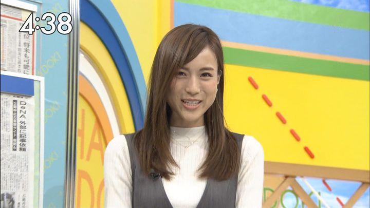 sasagawa20161201_09.jpg