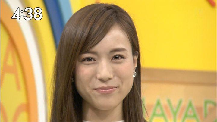 sasagawa20161201_10.jpg