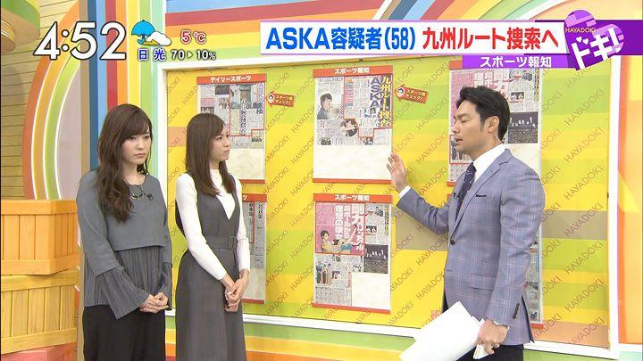 sasagawa20161201_13.jpg