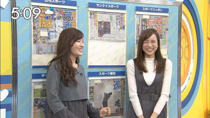 sasagawa20161201_16.jpg