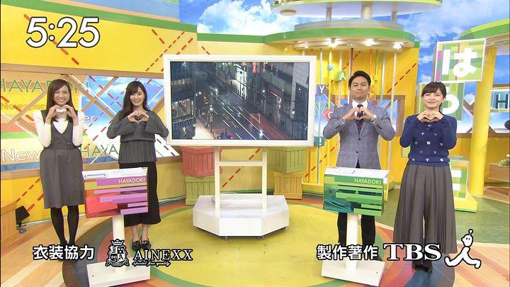 sasagawa20161201_18.jpg