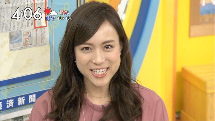 sasagawa20161207_03.jpg