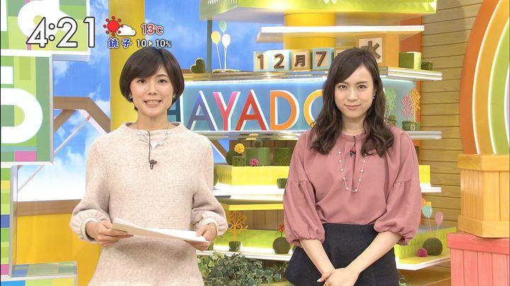 sasagawa20161207_05.jpg