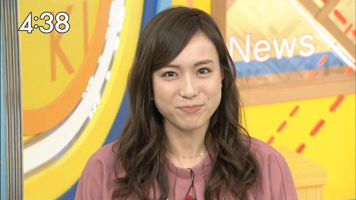 sasagawa20161207_07.jpg