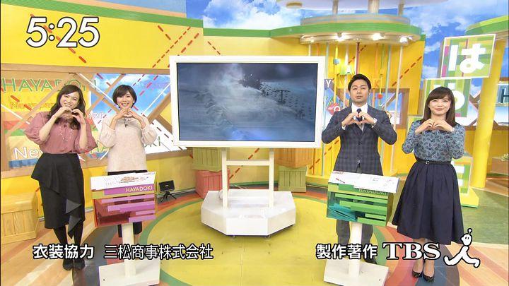 sasagawa20161207_16.jpg