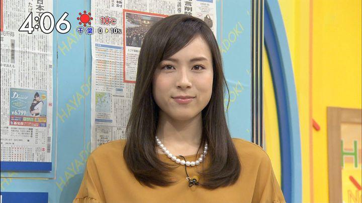 sasagawa20170105_03.jpg