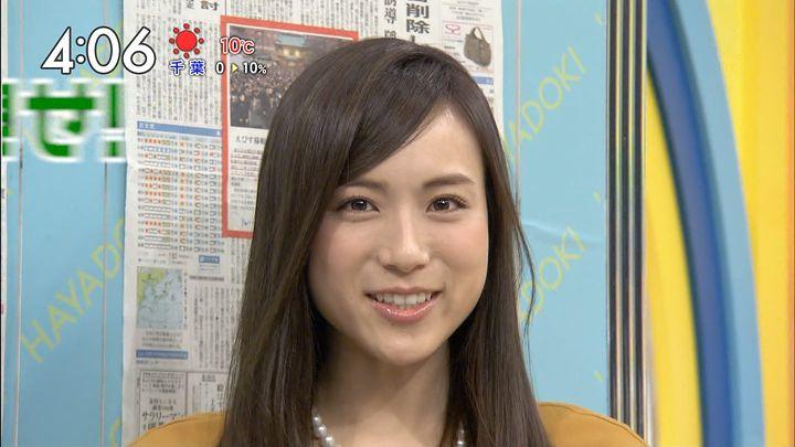sasagawa20170105_05.jpg