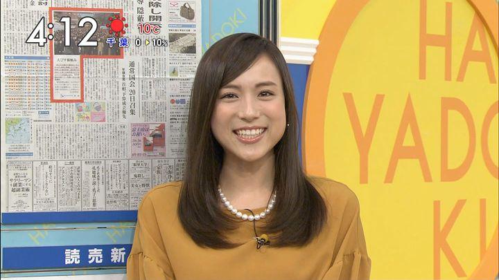 sasagawa20170105_06.jpg