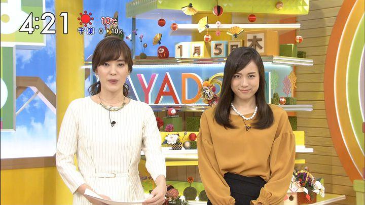 sasagawa20170105_08.jpg