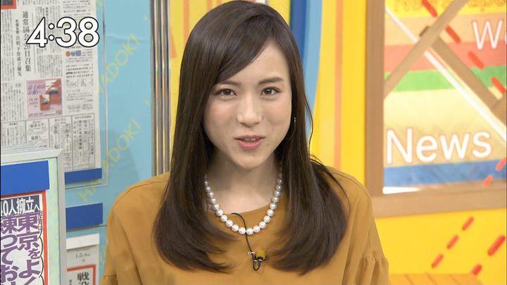 sasagawa20170105_09.jpg