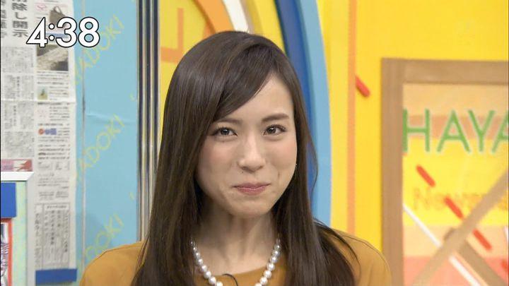 sasagawa20170105_10.jpg